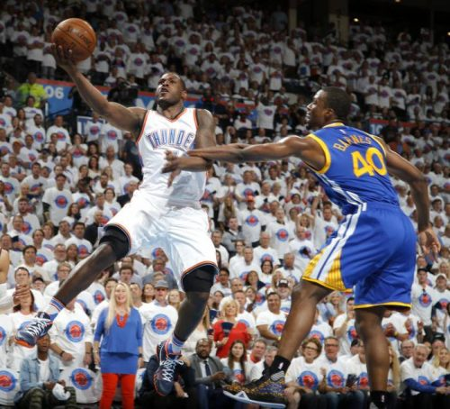 barnes-wait-87-500x454 The Philadelphia 76ers Plan To Target Dion Waiters & Harrison Barnes Once The 2016 NBA Free Agency Period Begins