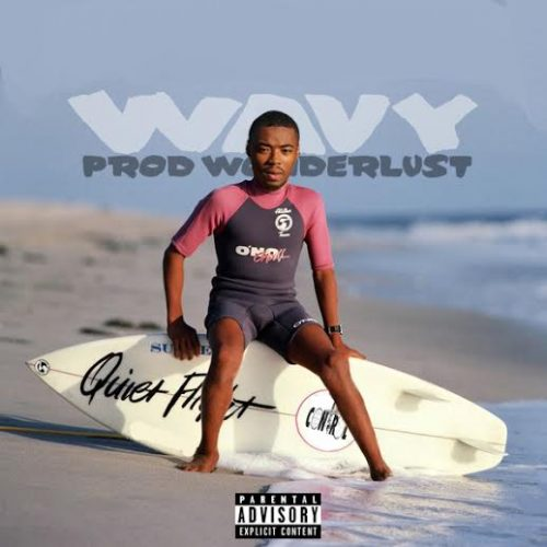 bigs-500x500 Bigal Harrison - Wavy (Prod. By Wonderlust)