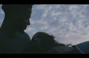 Bryson Tiller – Exchange (Video)