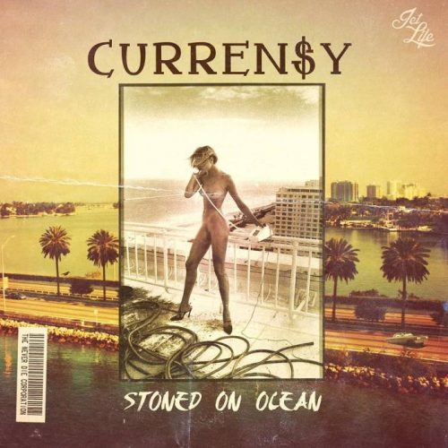 currensy-stoned-on-ocean-500x500 Curren$y Releases Artwork For Forthcoming EP, 'Stoned On Ocean'