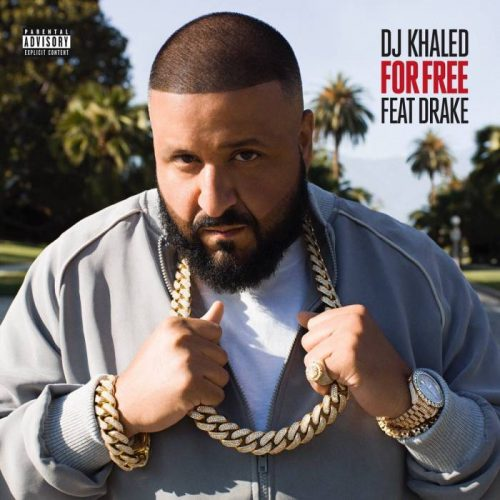 dj-khaled-drake-for-free-cover-500x500 DJ Khaled x Drake - For Free