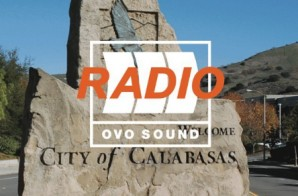 "Drake – 4PM In Calabasas + Justin Bieber ""One Dance"" (Remix)"