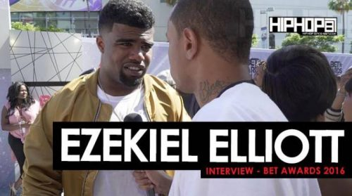 ezekiel-elliott-talks-playing-for-the-dallas-cowboys-learning-from-micheal-irvin-the-ohio-state-buckeyes-more-on-the-2016-bet-awards-red-carpet-video.jpg