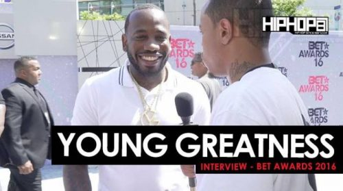 young-greatness-talks-i-tried-to-tell-em-2-moolah-working-with-akon-more-on-the-2016-bet-awards-red-carpet-video.jpg