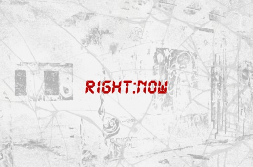 Don Mykel – Right Now