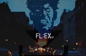 Joe Budden – Flex AM Ft. Fabolous & Tory Lanez (Prod. by araabMUZIK)