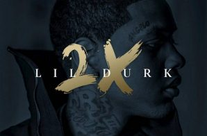 Lil Durk – Money Walk Ft. Yo Gotti