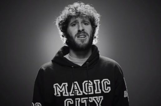 Lil Dicky XXL Freshman Profile Interview + Freestyle (Video)