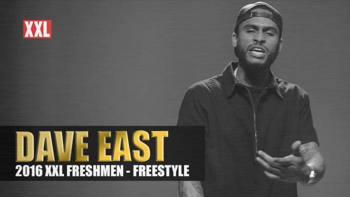maxresdefault-4 Dave East XXL Freshman 2016 Profile Interview + Freestyle (Video)