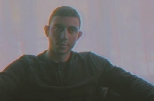 Majid Jordan – Make It Work (Video)