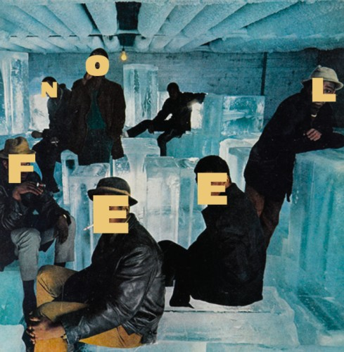 nf-1-489x500 Nickelus F – No Feel