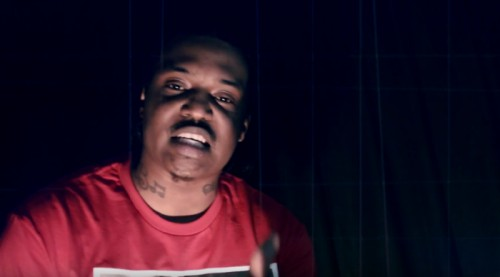 phillydell-1-500x277 PhillyDell Feat. BabyFrank - What U Need (Street Culture Official Video)