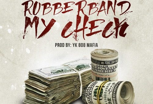 Project Pat x Rick Ross x Big Trill – Rubberband My Check