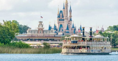 a-toddler-was-dragged-into-seven-seas-lagoon-by-an-alligator-last-night-at-a-orlando-disney-resort-by.jpg