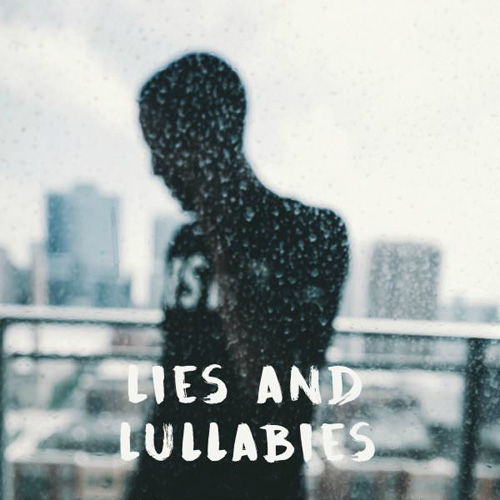 rf Rockie Fresh - Lies & Lullabies