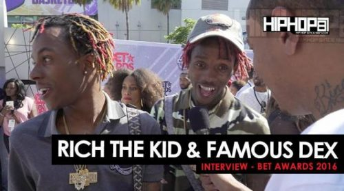 rich-the-kid-famous-dex-talk-their-upcoming-project-rich-forever-2-more-on-the-2016-bet-awards-carpet.jpg