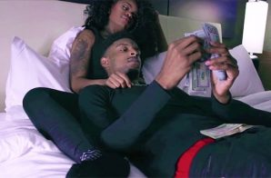 21 Savage x Dreezy – Motorcycle (Prod. by Zaytoven) (Video)