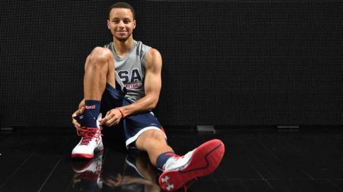 rio-is-a-no-go-for-the-nba-mvp-steph-curry-withdraws-from-the-2016-summer-olympics-in-rio.jpg