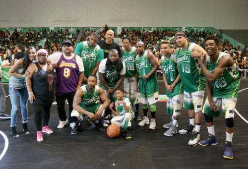 #NEW @Snoopdogg @thegame & More Participate In Sprite's 2016 Celebrity Basketball Game (Recap).jpg
