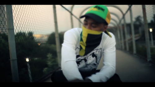 th-1-500x281 Rudeboy Bambino - Deadly Sin Ft. OG Che$$ (Video)