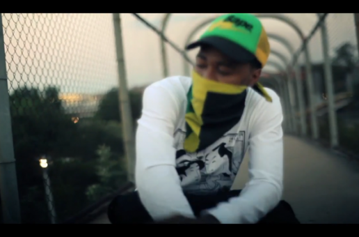 Rudeboy Bambino – Deadly Sin Ft. OG Che$$ (Video)