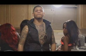 Yella Beezy – Run Up A Check (Video)
