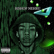 Bishop Nehru – Magic 19 (Mixtape)