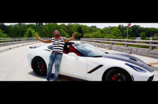 YFN Lucci – Key To The Streets Ft. Migos & Trouble (Video)