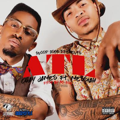 unnamed7 Clay James -  ATL Ft. Messiah