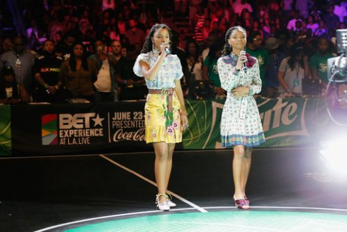 sprites-2016-celebrity-basketball-game-bet-experience-at-l-a-live-recap3.jpg