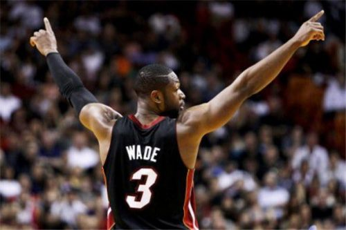 leaving-south-beach-dwyane-wade-opts-out-with-the-miami-heat-cavaliers-mavericks-spurs-on-wades-wish-list.jpg