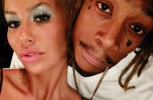 Wiz Khalifa & Amber Rose Reach Divorce Settlement