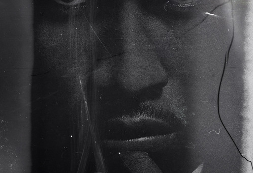"Future Lets Go Of 2 New Tracks, ""Guap On Me"" & ""Paparazzi (Dab)"""