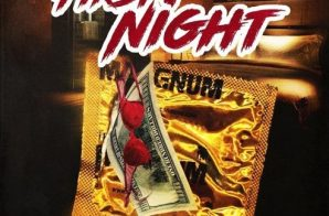 21 Savage x Jose Guapo – First Night