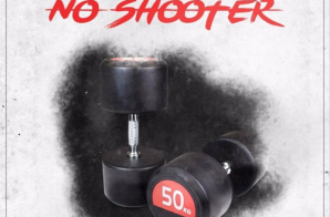 Benjamin Flexington & Lil YNT ft. Kevin Gates – No Shooter