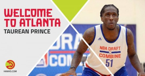 the-atlanta-hawks-have-acquired-the-rights-to-the-12th-overall-pick-taurean-prince-from-the-utah-jazz.jpg