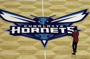 Stung Where It Hurts: The NBA Has Decided To Move The 2017 All-Star Out of Charlotte Due To HB2 Laws