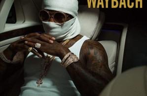 Gucci Mane – Waybach (Video)