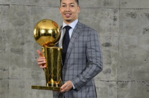 All In 216: Tyronn Lue Signs a 5 Year $35 Million Dollar Extension with the Cleveland Cavs