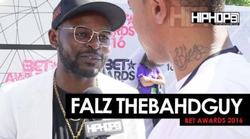 Falz-500x279 Falz TheBahdguy Talks Hip-Hop's Global Presence, Nigerian Rap Music, Afro Beats & More On The 2016 BET Awards Red Carpet (Video)
