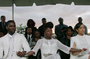 "OWN Unveils The Extended Trailer of Their Upcoming New Series ""Queen Sugar"" (Video)"