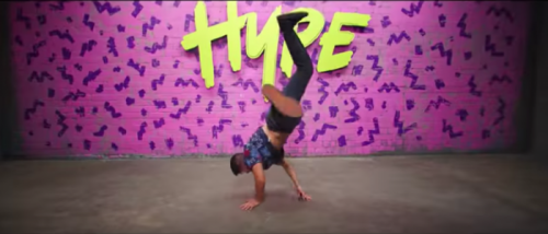Screen-Shot-2016-07-11-at-10.35.53-PM-500x214 Dizzee Rascal & Calvin Harris – Hype (Video)