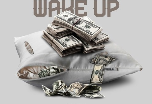 Healthy Chill – Wake Up Ft. Lil Durk