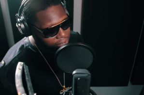 "Z-Ro – ""July 15"" Freestyle"