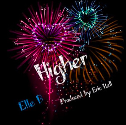 Screen-Shot-2016-07-14-at-5.40.59-PM Elle B - Higher prod. by Eric Hall