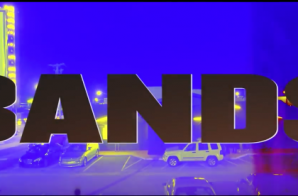 Augusta Hustla – Bandz (Video)