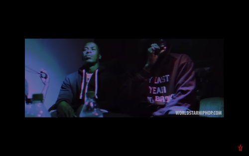 Screen-Shot-2016-07-19-at-3.55.15-PM-500x313 Kur - Gold Ft. A$AP Twelvy (Video) (Dir. Ky)