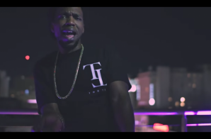 Curren$y – Pirates (Video)