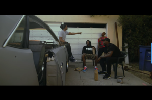ScHoolboy Q – JoHn Miur (Video)