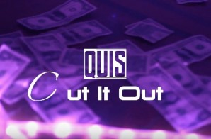Quis MBM – Cut It Out (Video)